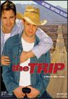 the-trip.jpg