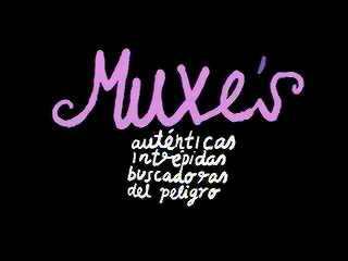 muxes.jpg